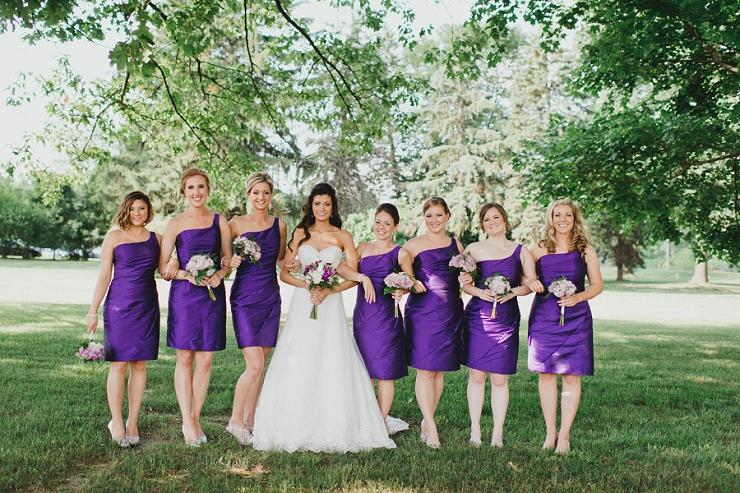 Columbus-Ohio-Wedding-Carmen+Tommy_Mallory+JustinPhoto_0037.jpg