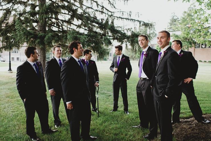 Columbus-Ohio-Wedding-Carmen+Tommy_Mallory+JustinPhoto_0040.jpg