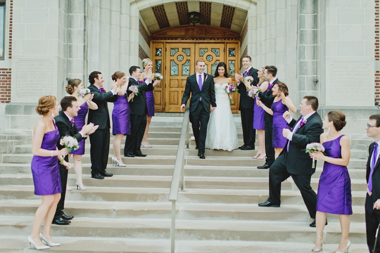 Columbus-Ohio-Wedding-Carmen+Tommy_Mallory+JustinPhoto_0041.jpg