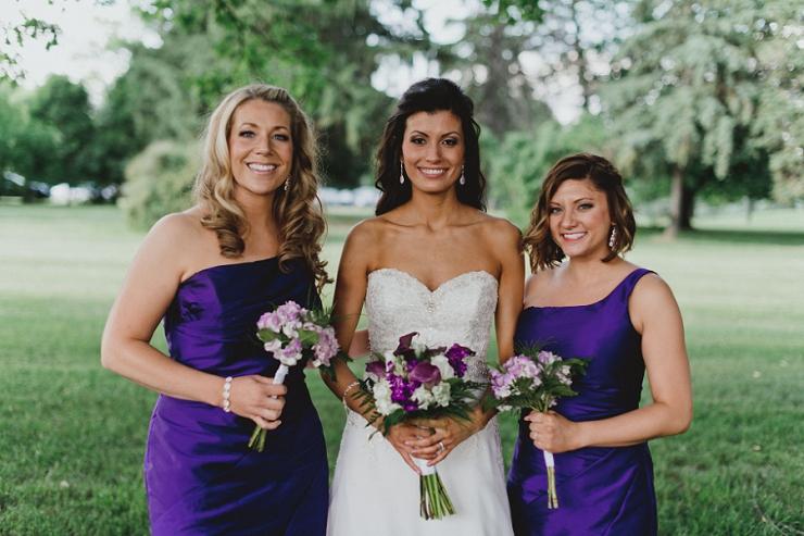 Columbus-Ohio-Wedding-Carmen+Tommy_Mallory+JustinPhoto_0042.jpg