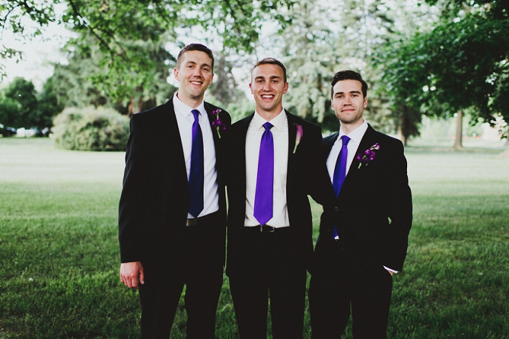 Columbus-Ohio-Wedding-Carmen+Tommy_Mallory+JustinPhoto_0043.jpg