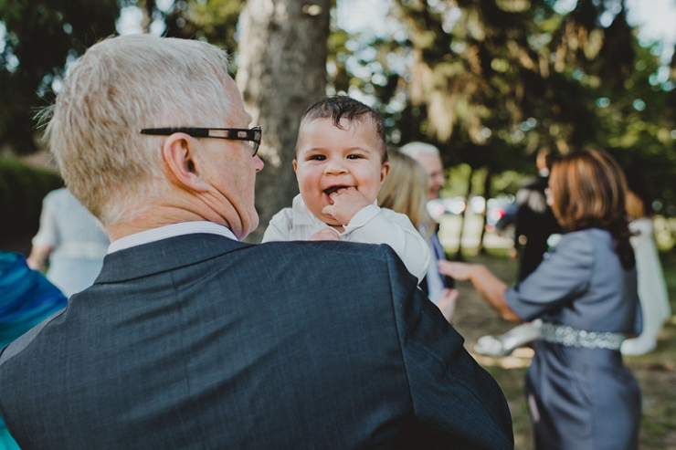 Columbus-Ohio-Wedding-Carmen+Tommy_Mallory+JustinPhoto_0044.jpg