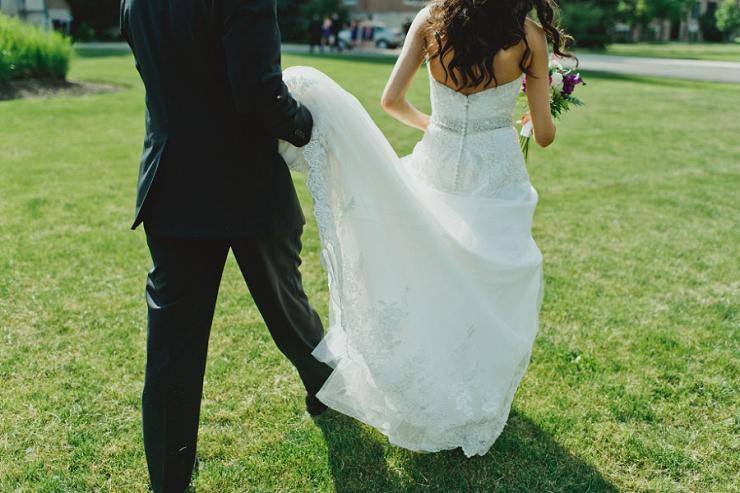 Columbus-Ohio-Wedding-Carmen+Tommy_Mallory+JustinPhoto_0045.jpg