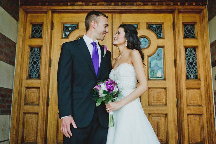 Columbus-Ohio-Wedding-Carmen+Tommy_Mallory+JustinPhoto_0046.jpg