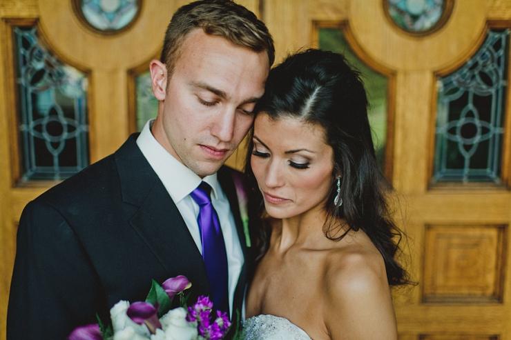 Columbus-Ohio-Wedding-Carmen+Tommy_Mallory+JustinPhoto_0047.jpg