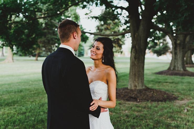 Columbus-Ohio-Wedding-Carmen+Tommy_Mallory+JustinPhoto_0049.jpg