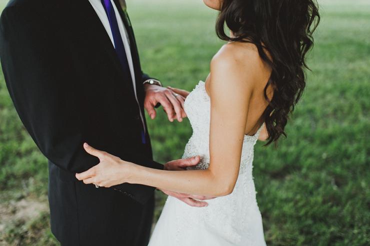 Columbus-Ohio-Wedding-Carmen+Tommy_Mallory+JustinPhoto_0050.jpg