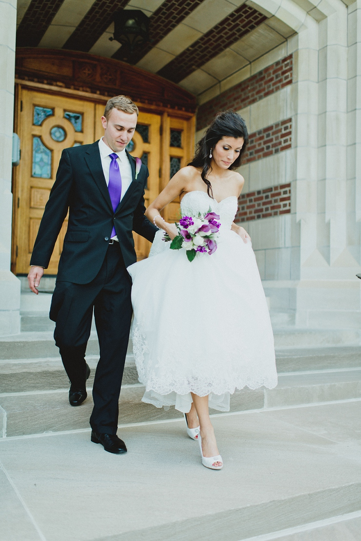 Columbus-Ohio-Wedding-Carmen+Tommy_Mallory+JustinPhoto_0048.jpg