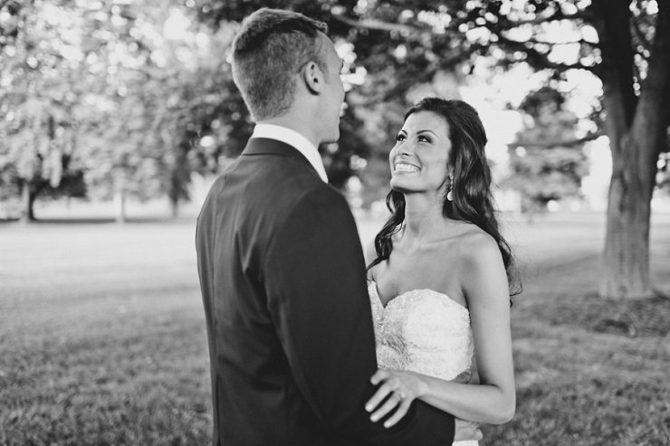 Columbus-Ohio-Wedding-Carmen+Tommy_Mallory+JustinPhoto_0051.jpg