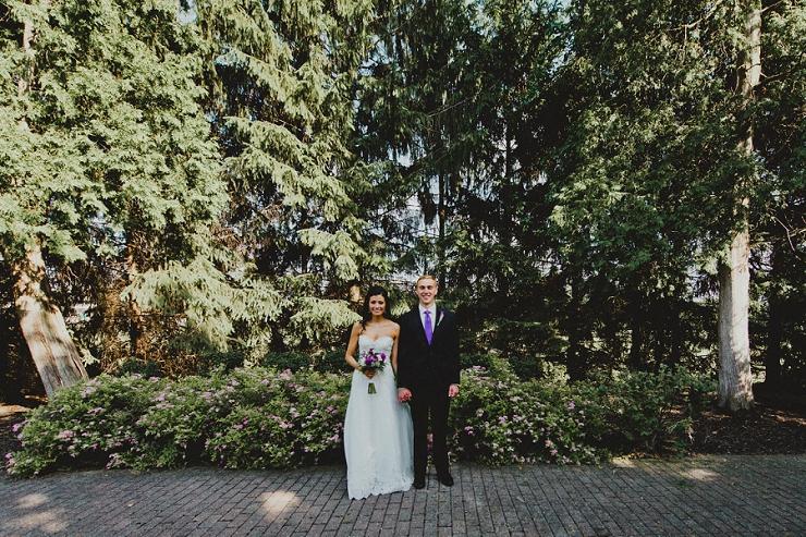 Columbus-Ohio-Wedding-Carmen+Tommy_Mallory+JustinPhoto_0052.jpg