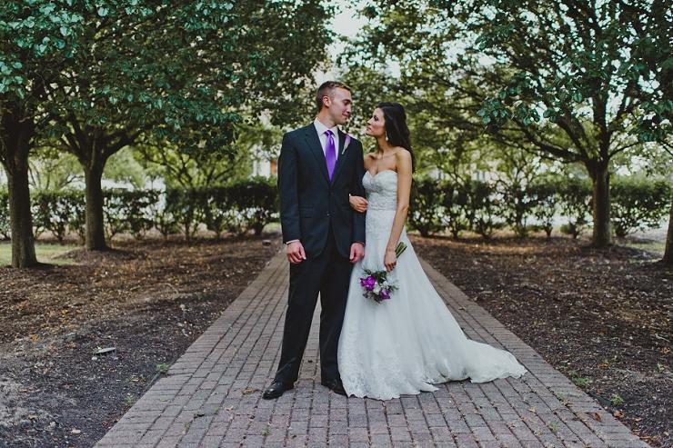 Columbus-Ohio-Wedding-Carmen+Tommy_Mallory+JustinPhoto_0053.jpg