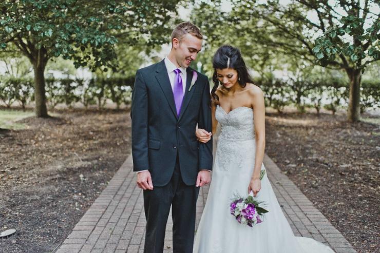 Columbus-Ohio-Wedding-Carmen+Tommy_Mallory+JustinPhoto_0054.jpg
