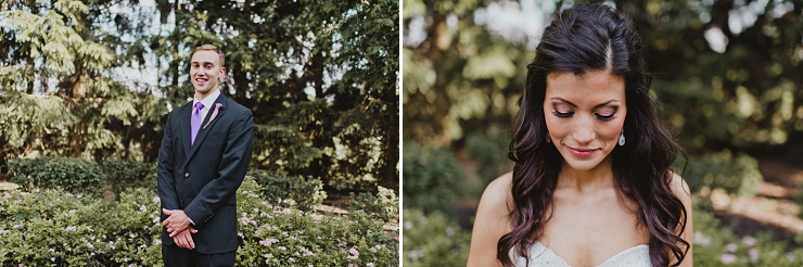 Columbus-Ohio-Wedding-Carmen+Tommy_Mallory+JustinPhoto_0057.jpg