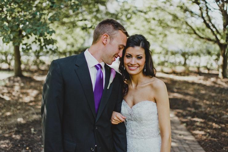 Columbus-Ohio-Wedding-Carmen+Tommy_Mallory+JustinPhoto_0058.jpg