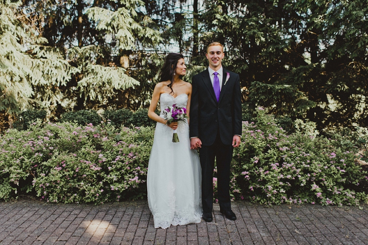 Columbus-Ohio-Wedding-Carmen+Tommy_Mallory+JustinPhoto_0059.jpg