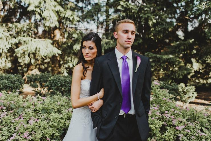 Columbus-Ohio-Wedding-Carmen+Tommy_Mallory+JustinPhoto_0060.jpg