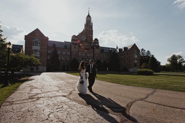 Columbus-Ohio-Wedding-Carmen+Tommy_Mallory+JustinPhoto_0062.jpg