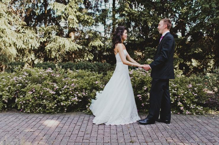 Columbus-Ohio-Wedding-Carmen+Tommy_Mallory+JustinPhoto_0061.jpg