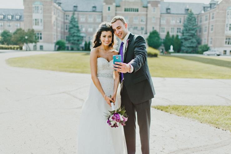 Columbus-Ohio-Wedding-Carmen+Tommy_Mallory+JustinPhoto_0066.jpg