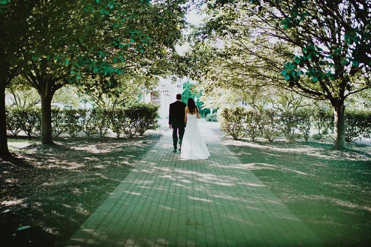 Columbus-Ohio-Wedding-Carmen+Tommy_Mallory+JustinPhoto_0065.jpg