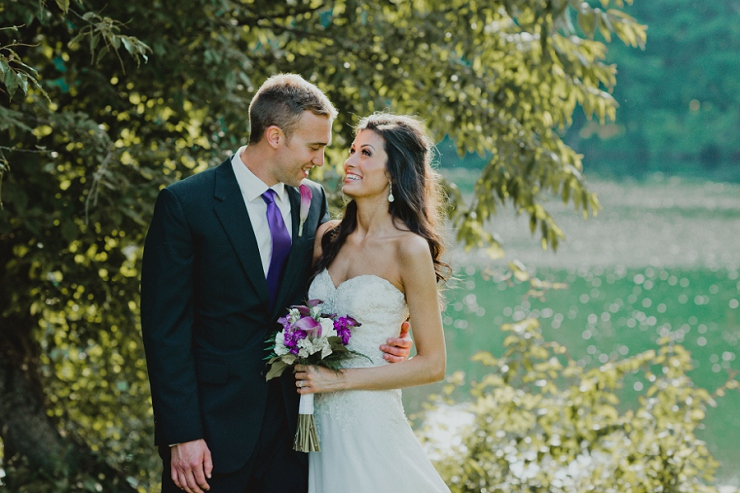 Columbus-Ohio-Wedding-Carmen+Tommy_Mallory+JustinPhoto_0067.jpg