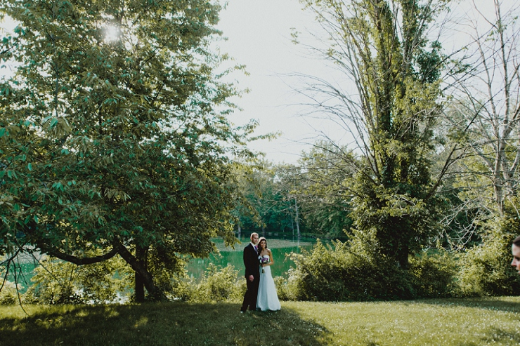 Columbus-Ohio-Wedding-Carmen+Tommy_Mallory+JustinPhoto_0068.jpg