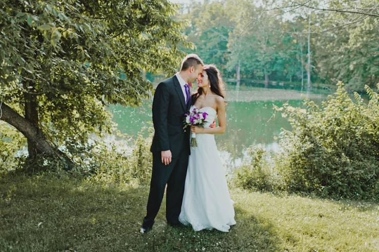 Columbus-Ohio-Wedding-Carmen+Tommy_Mallory+JustinPhoto_0069.jpg
