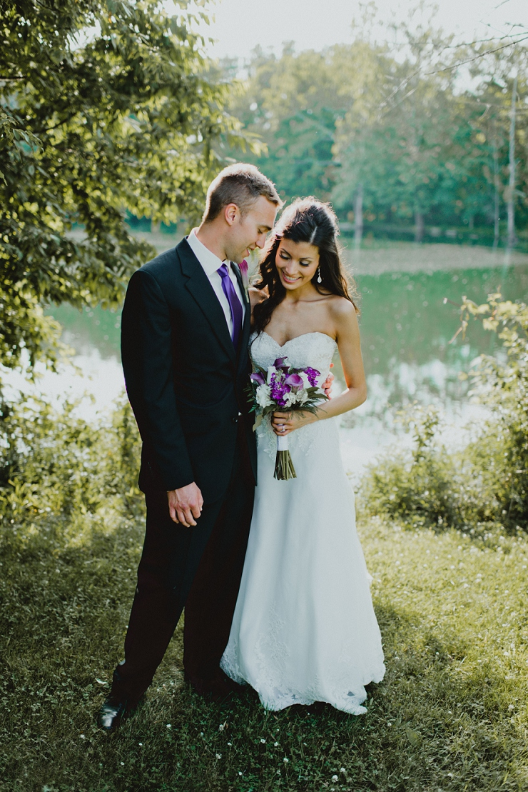 Columbus-Ohio-Wedding-Carmen+Tommy_Mallory+JustinPhoto_0070.jpg