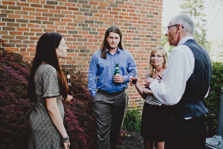 Columbus-Ohio-Wedding-Carmen+Tommy_Mallory+JustinPhoto_0072.jpg