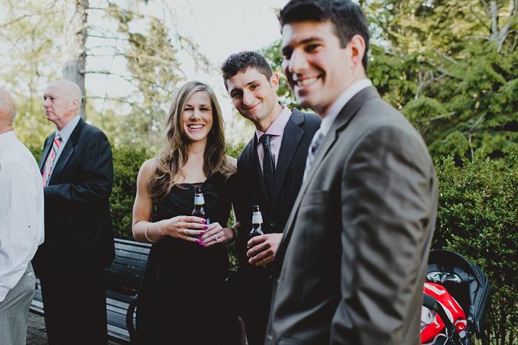 Columbus-Ohio-Wedding-Carmen+Tommy_Mallory+JustinPhoto_0073.jpg