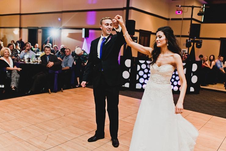 Columbus-Ohio-Wedding-Carmen+Tommy_Mallory+JustinPhoto_0074.jpg