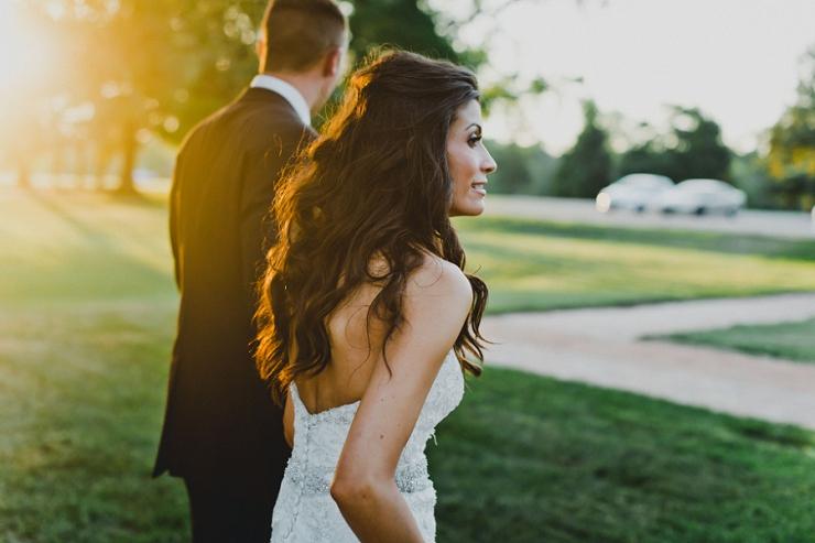 Columbus-Ohio-Wedding-Carmen+Tommy_Mallory+JustinPhoto_0078.jpg