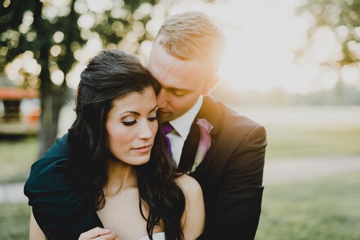 Columbus-Ohio-Wedding-Carmen+Tommy_Mallory+JustinPhoto_0080.jpg