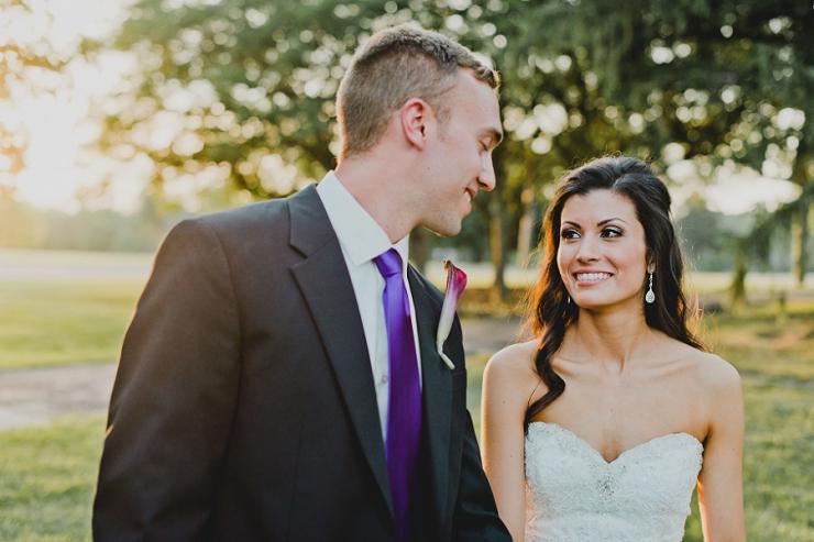 Columbus-Ohio-Wedding-Carmen+Tommy_Mallory+JustinPhoto_0079.jpg