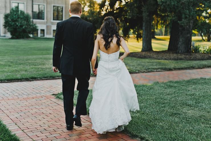 Columbus-Ohio-Wedding-Carmen+Tommy_Mallory+JustinPhoto_0082.jpg