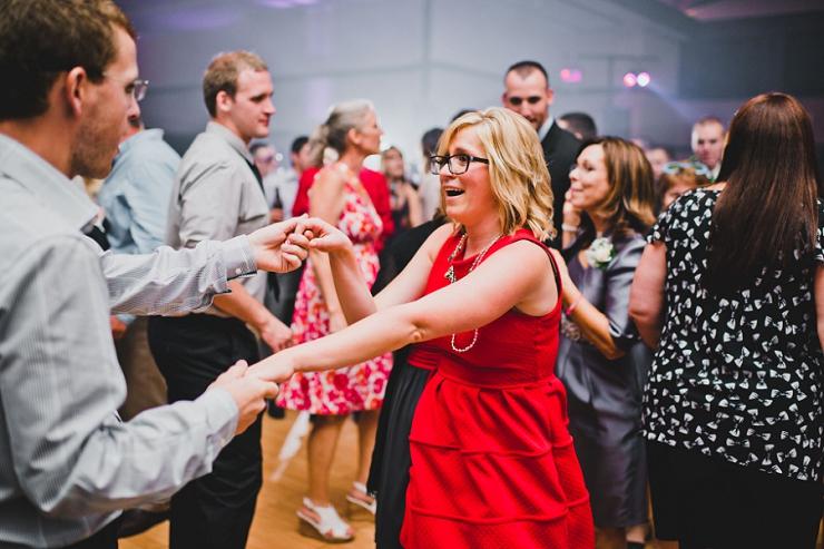 Columbus-Ohio-Wedding-Carmen+Tommy_Mallory+JustinPhoto_0086.jpg