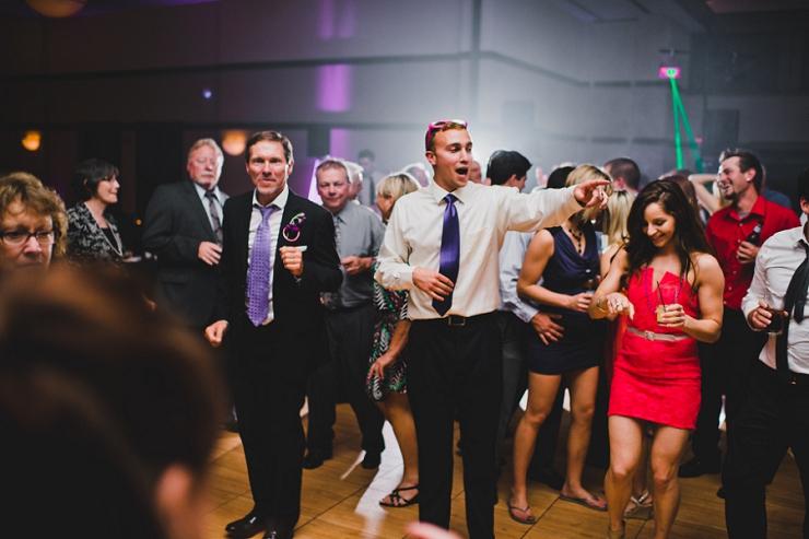 Columbus-Ohio-Wedding-Carmen+Tommy_Mallory+JustinPhoto_0087.jpg