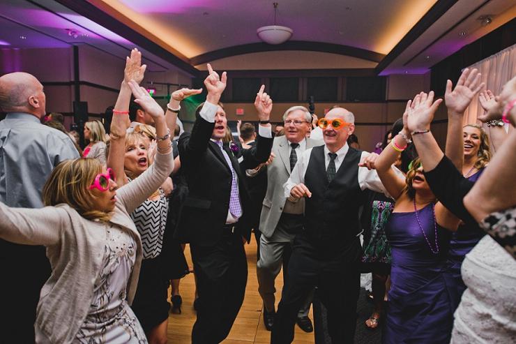Columbus-Ohio-Wedding-Carmen+Tommy_Mallory+JustinPhoto_0089.jpg
