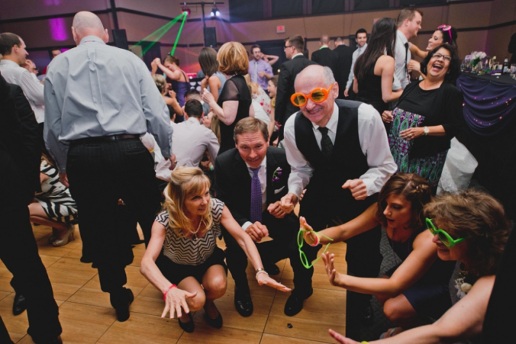 Columbus-Ohio-Wedding-Carmen+Tommy_Mallory+JustinPhoto_0090.jpg