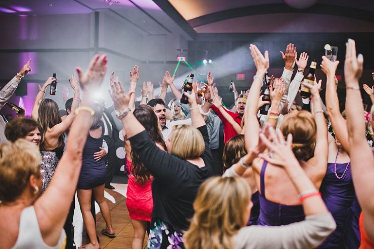 Columbus-Ohio-Wedding-Carmen+Tommy_Mallory+JustinPhoto_0091.jpg