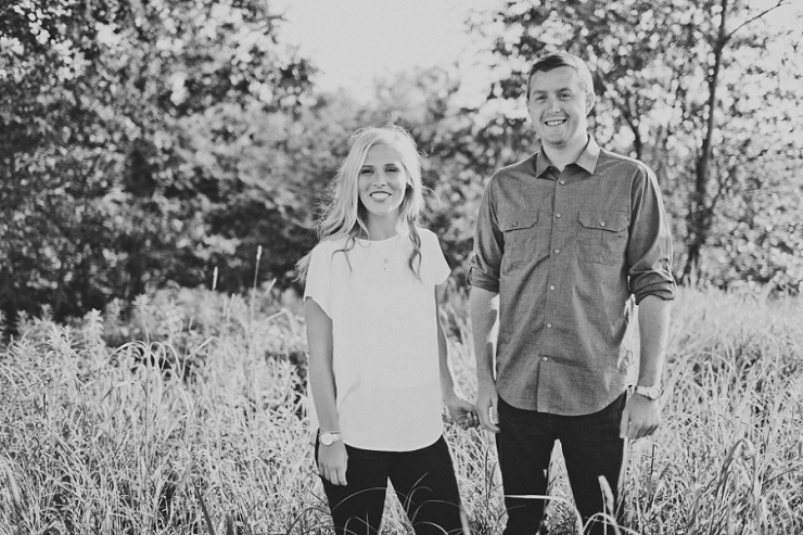 Trail-Woods-Engagement-Adventure_Corinne+Justin-10.jpg