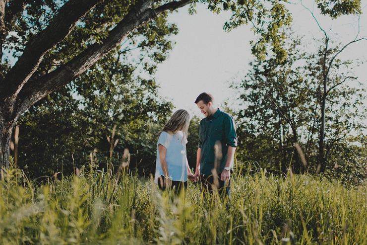 Trail-Woods-Engagement-Adventure_Corinne+Justin-8.jpg