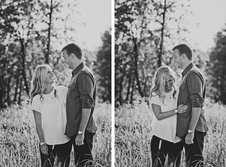 Trail-Woods-Engagement-Adventure_Corinne+Justin-12.jpg