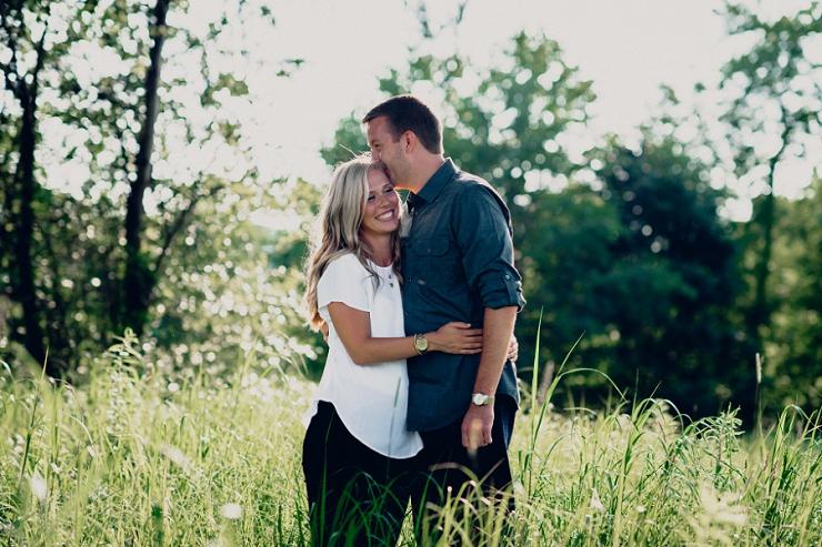 Trail-Woods-Engagement-Adventure_Corinne+Justin-17.jpg