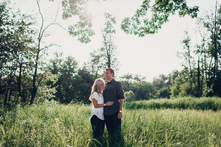 Trail-Woods-Engagement-Adventure_Corinne+Justin-24.jpg