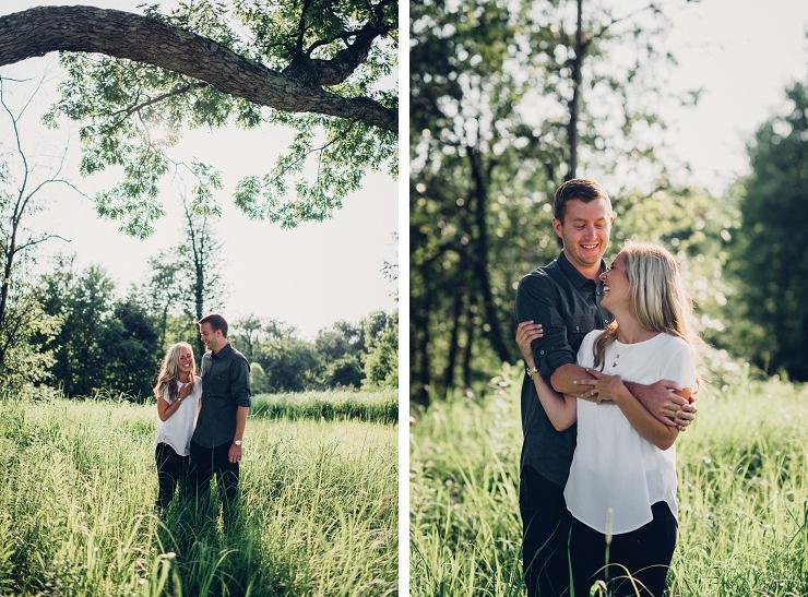 Trail-Woods-Engagement-Adventure_Corinne+Justin-26.jpg