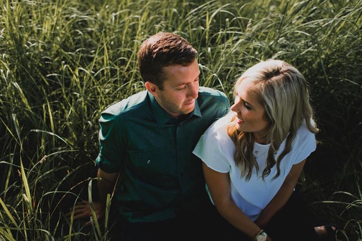 Trail-Woods-Engagement-Adventure_Corinne+Justin-40.jpg