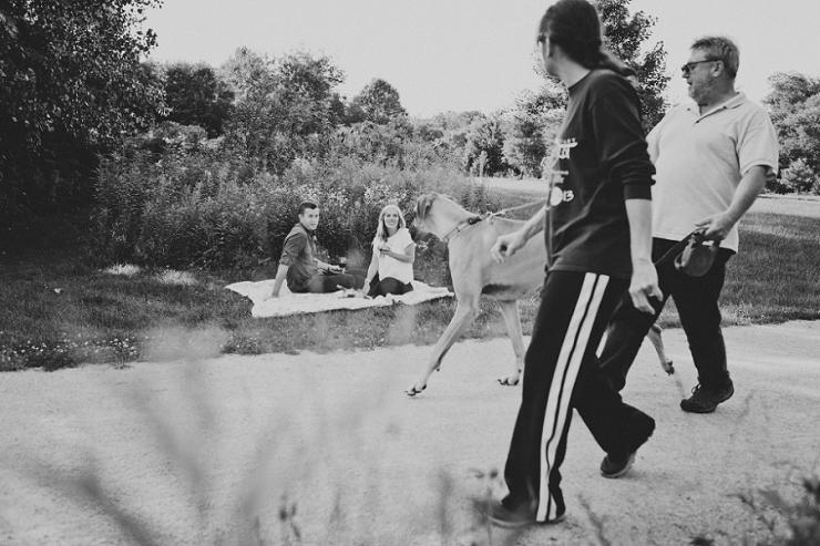 Trail-Woods-Engagement-Adventure_Corinne+Justin-62.jpg