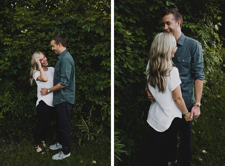 Trail-Woods-Engagement-Adventure_Corinne+Justin-94.jpg