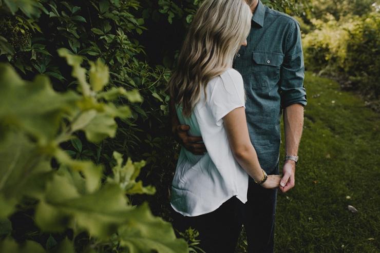 Trail-Woods-Engagement-Adventure_Corinne+Justin-107.jpg